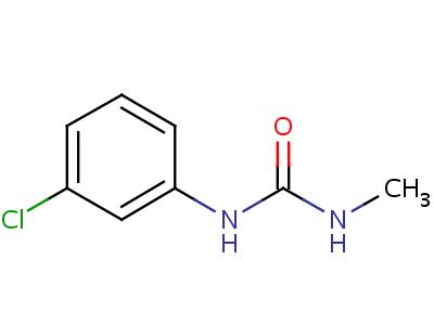 结构式: 其他产品: 双甘膦