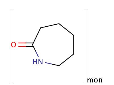 9012-16-2结构式