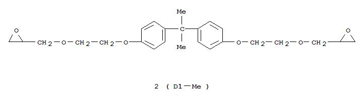 106100-55-4 分子式: c27h36o6 分子量: 备注: 结构式: 联系方法图片