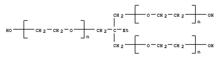 电路 电路图 电子 设计图 原理图 751_205