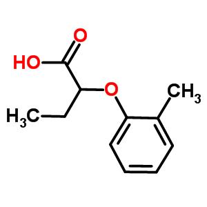 22706 备注: 结构式: 其他产品: 4-[(3-甲氧基苄基)氧基]苯甲醛