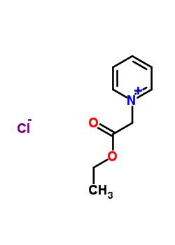 结构式: 其他产品: (1-苄基-4-氰基-4-哌啶基)对甲苯