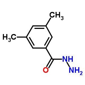 27389-49-7 分子式: c9h12n2o 分子量: 164.