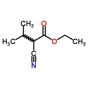 3213-49-8结构式