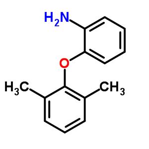 phenylamine molecular weight