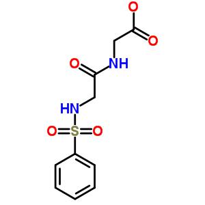 2017-03-04   有效期: 30 天  备  注: 结构式: 其他产品: 甲基磺酸
