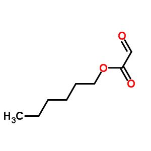 cas no.:  52709-43-0 分子式: c8h14o3 分子量: 158.