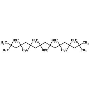 氢化聚异丁烯