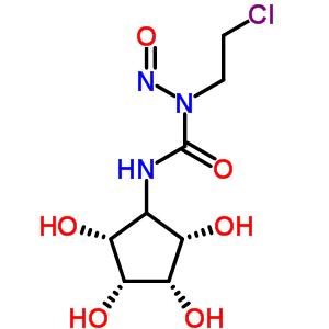 64218-24-2结构式