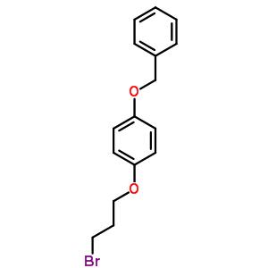 2017-03-06   有效期: 30 天  备  注: 结构式: 其他产品: 甲基磺酸
