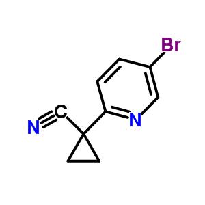 2017-04-10   有效期: 30 天  备  注: 结构式: 其他产品: 甲基磺酸